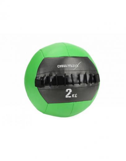 crossmaxx_lmx1245_crossmaxx_wall_ball_2_12kg