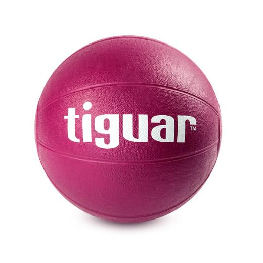 Tiguar_medicine_ball_1kg