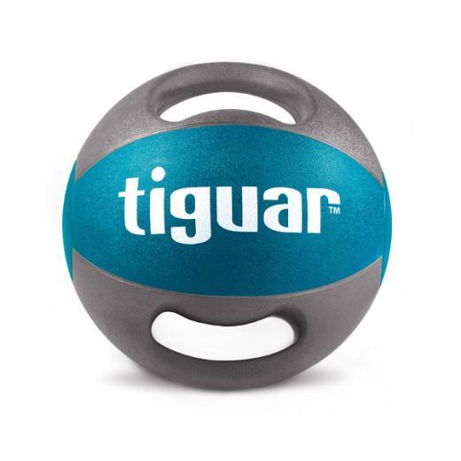 Tiguar_medicine_balls_handles_6kg