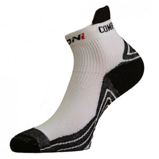 lasting_fietssokken_bs25_enkel_sokken