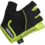 lasting_cycling_gloves_back_green
