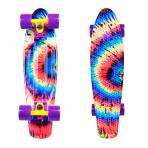 Pennyboard_WORKER_Colory_22__