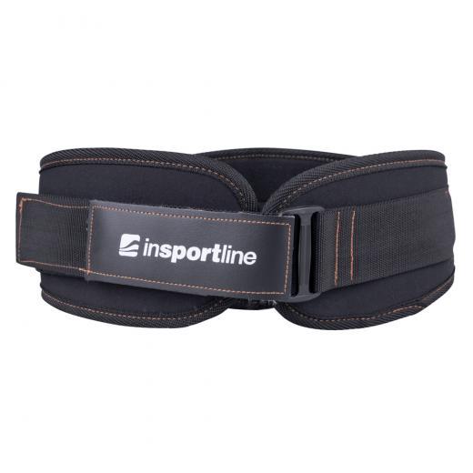 insportline_gewichthefriem_1