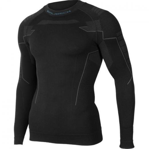warm_underwear_shirt_for_men_brubeck_thermo_m_ls13040