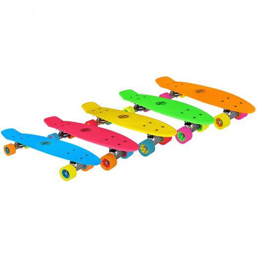 Avento_plastic_skateboard_main