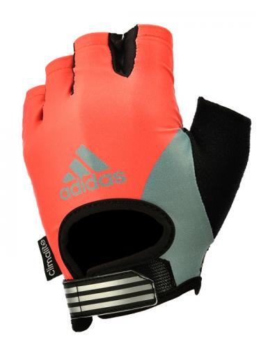 Adidas fitness handschoenen dames