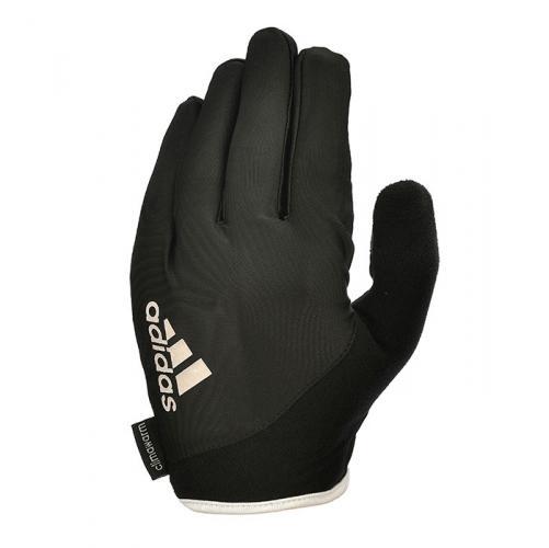 Adidas fitness handschoenen