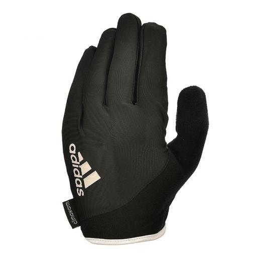 Adidas_fitness_handschoenen_1