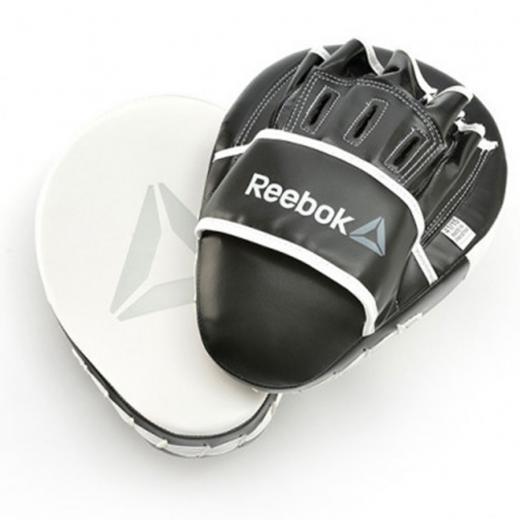 Reebok_boks_pads_combat_zwart_1_big
