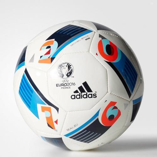 Productafbeelding voor 'Adidas UEFA EURO 2016™ Mini-Bal'