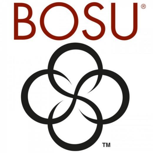 BOSU___DVD_HIIT_EXTREME1