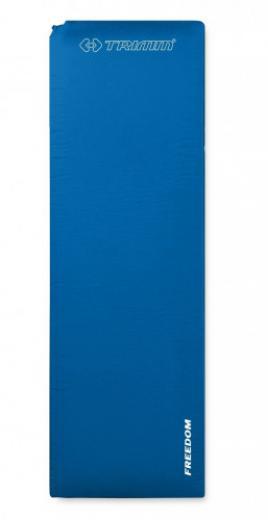 Blue_freedom_big