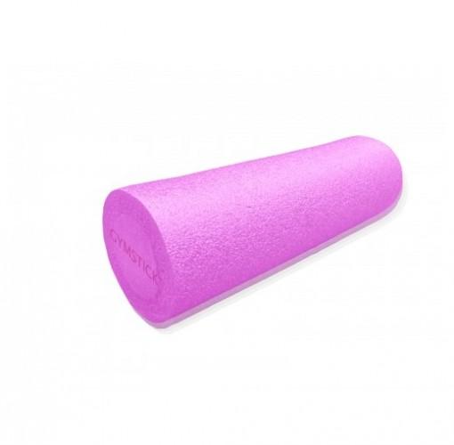Productafbeelding voor 'GYMSTICK Emotion Foam Roller'