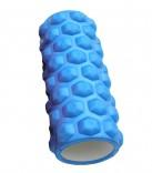 foam_roller