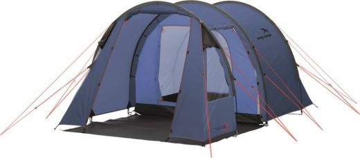 easy_camp_tent_galaxy_300