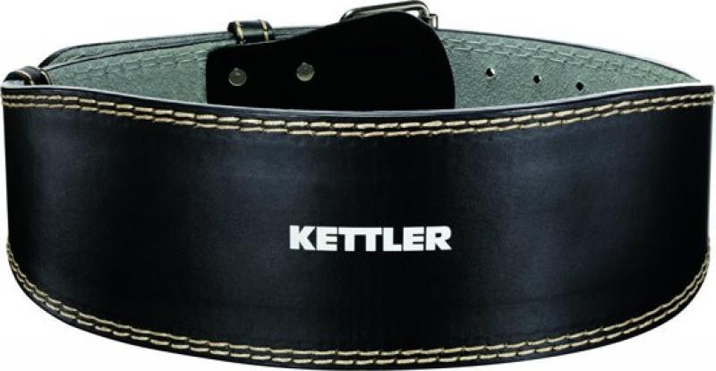 Productafbeelding voor 'Kettler Gewichthefgordel (120 cm)'