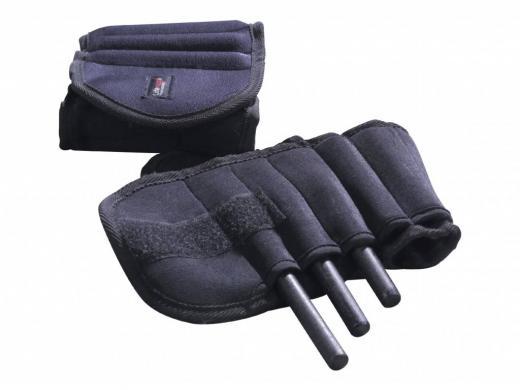lifemaxx_lmx1110_adjustable_ankle_wrist_weight_set__1_