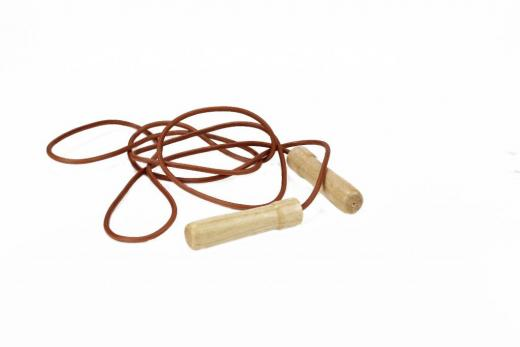lifemaxx_lmx1290_leather_jump_rope_with_bearing