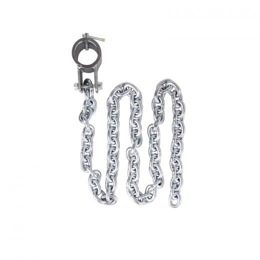 Weight_Lifting_Chain_inSPORTline_Chainbos_5kg__Extra
