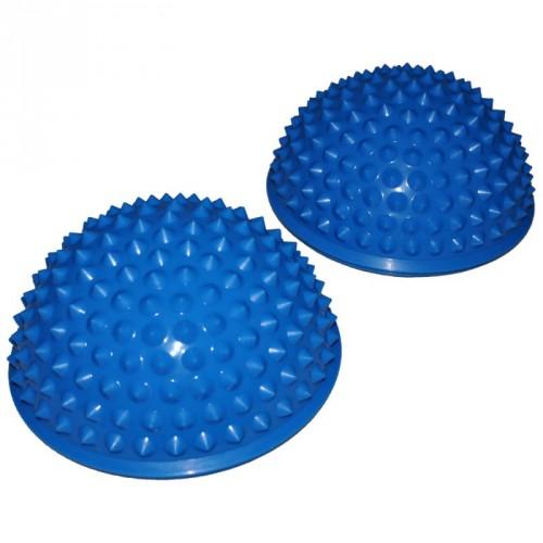 Productafbeelding voor 'Massage ballen voor de voet'