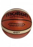 Basketbal_Molten_GO7_