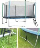 Verankersysteem_voor_trampolines