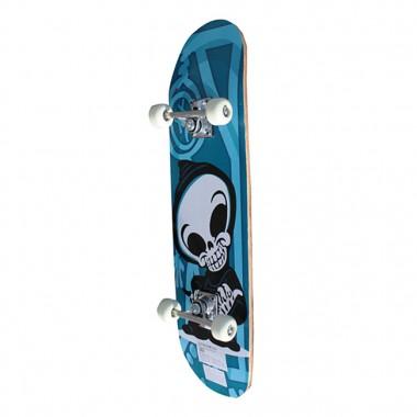WORKER_Freetime_skateboard