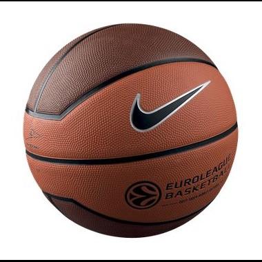 Basketbal_Nike_Dominate_Euroleague