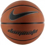 Basketbal_Nike_Dominate_7