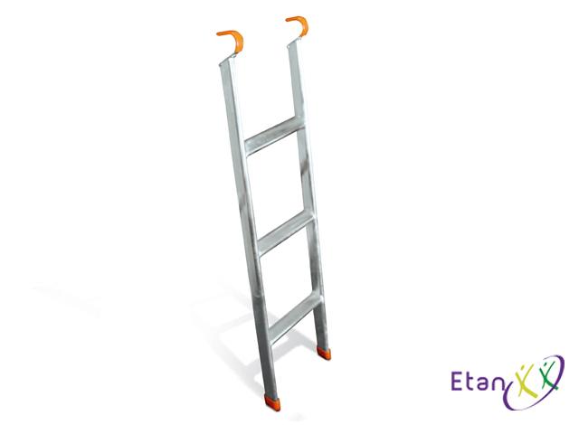 Productafbeelding voor 'Etan Premium trapje voor 10, 08 en 06'