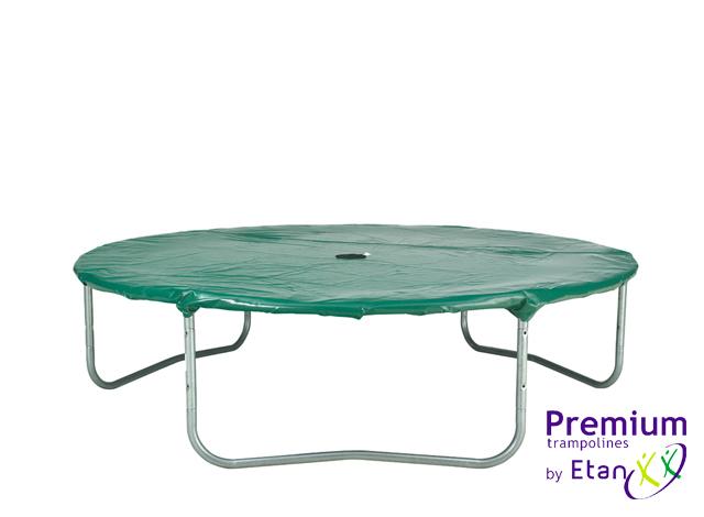 Productafbeelding voor 'Etan Premium 12, 3.7 m beschermhoes'