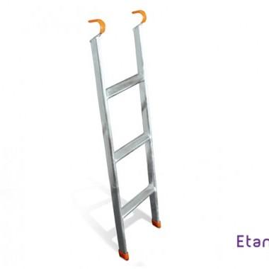 Etan_Premium_trapje_voor_14_en_12