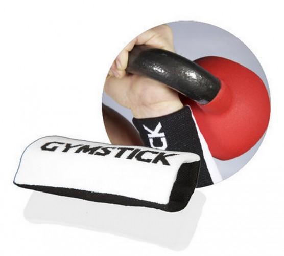 Productafbeelding voor 'GYMSTICK Kettlebell Pad'