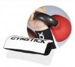 Gymstick_Kettlebellpad