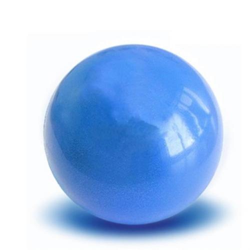 Productafbeelding voor 'Yoga- en pilates ball (25 cm)'