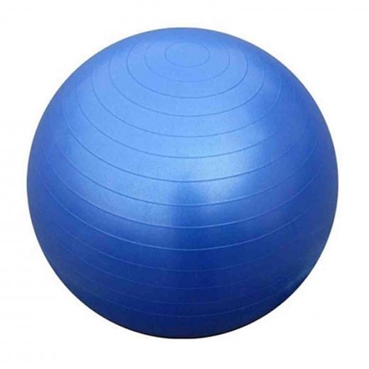 gymbal_sportbay_fitness_bal_oefeningen_kopen