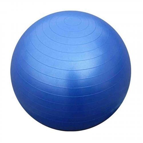 Productafbeelding voor 'Universele gymbal fitnessbal (45 cm)'