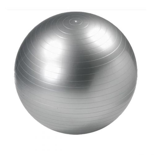 Productafbeelding voor 'Universele gymbal fitnessbal (55 cm)'