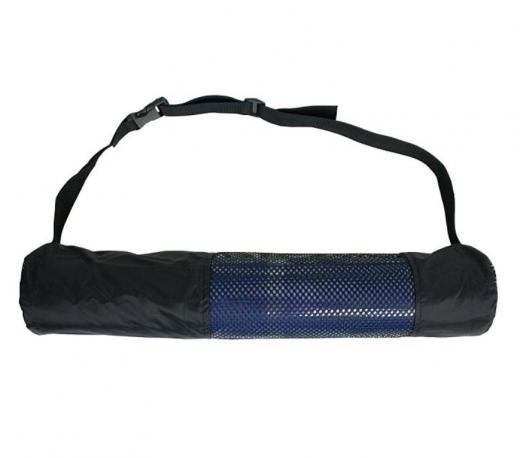 yogamat_bag