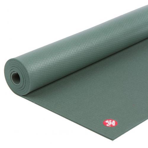 Productafbeelding voor 'Manduka yogamat PRO® (180 cm)'