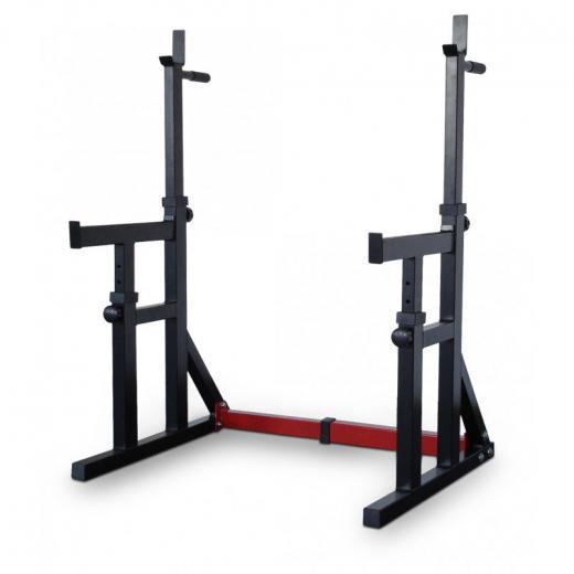adjustable_rack