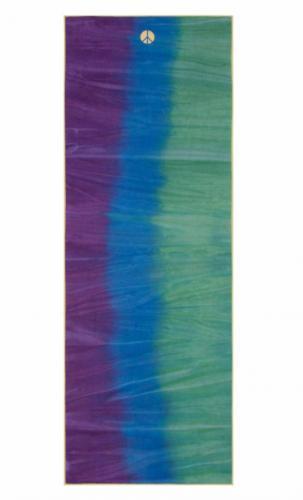 Productafbeelding voor 'Manduka Yogitoes® Big collectie (203 cm)'