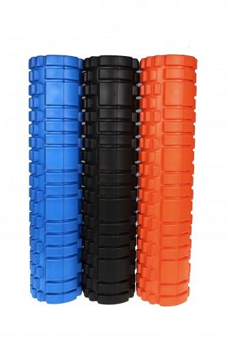 Productafbeelding voor 'Massage foam roller GRID (61 cm)'
