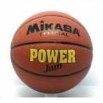Basketball_ball_mikasa_power_jam