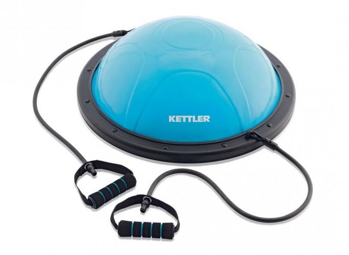 Productafbeelding voor 'KETTLER Balance Step Ø55 cm'