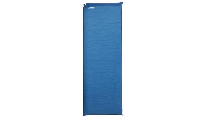 Productafbeelding voor 'Coleman Camper Zelf-opblaastbare Slaapmat (10 cm)'