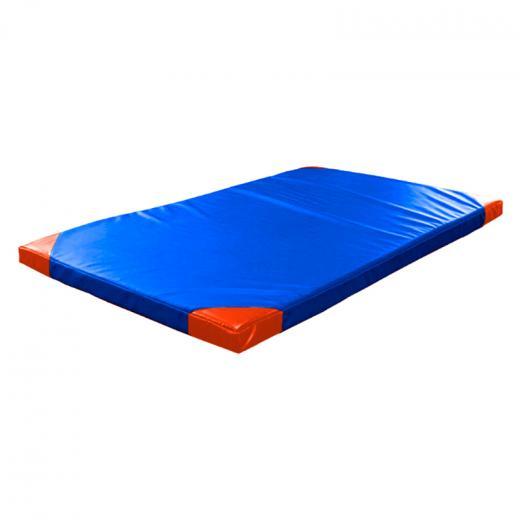 Gymnastics_Mat_inSPORTline_Roshar_T60_Main_Blue