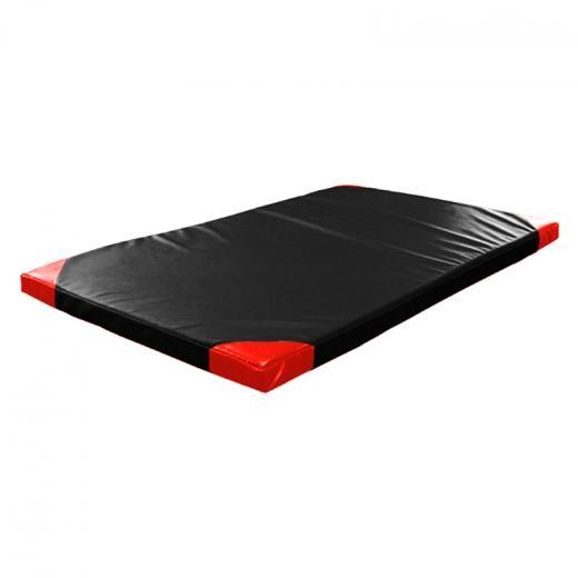 Gymnastics_Mat_inSPORTline_Roshar_T60_Main_Black_