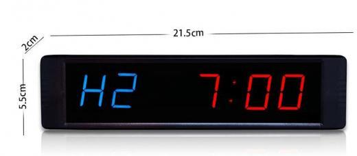 MINI_timer_size__1_