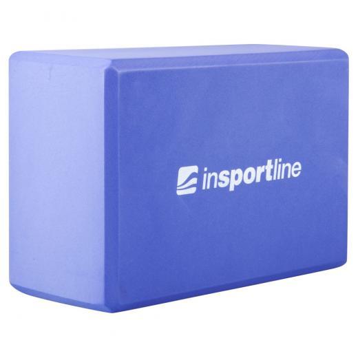 Yoga_Block_inSPORTline_Bricky_M
